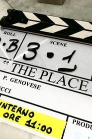 The Place (2017) - filme online
