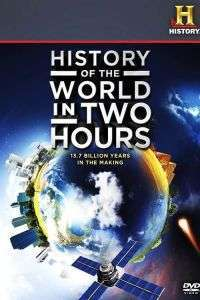 History of the World in 2 Hours – Istoria lumii în 2 ore (2011)