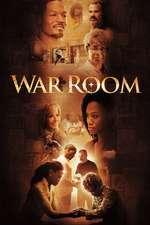 War Room (2015) - filme online subtitrate