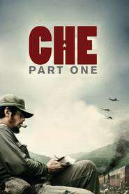Che: Part One - Che: Argentinianul (2008)