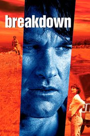 Breakdown - Dispariţia (1997) - filme online