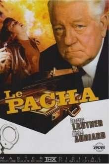 Le pacha – Pașa (1968) – filme online