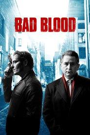 Bad Blood (2017) - Miniserie TV