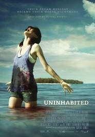 Uninhabited (2010) – Filme online
