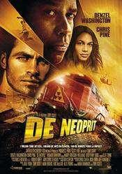 Unstoppable (2010) - subtitrat in romana