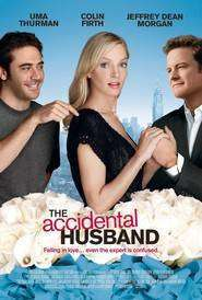 The Accidental Husband - Un soţ în plus (2008) - filme online