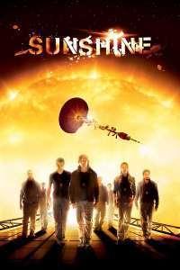 Sunshine (2007) - filme online