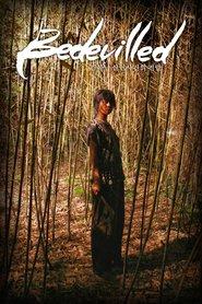 Bedevilled (2010) - filme online subtitrate