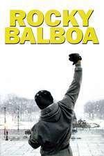 Rocky Balboa (2006) – filme online