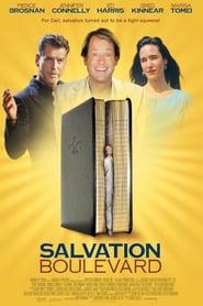 Salvation Boulevard (2011) - filme online