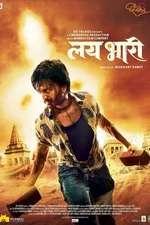Lai Bhaari (2014) - filme online