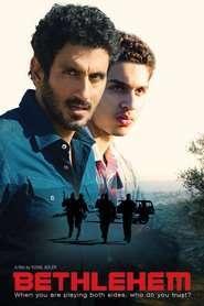 Bethlehem (2013) - filme online