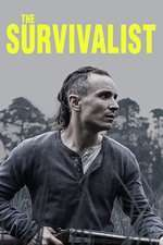 The Survivalist (2015) – filme online