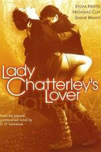 Lady Chatterley's Lover - Amantul doamnei Chatterley (1981) - filme online