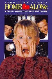 Home Alone (1990) – filme online