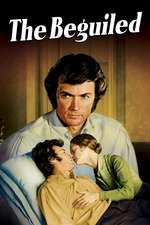 The Beguiled - Seducătorul (1971) - filme online