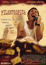 Philanthropy - Filantropica (2002) - filme online