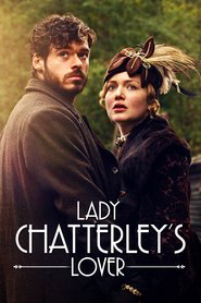 Lady Chatterley's Lover - Amantul doamnei Chatterley (2015)