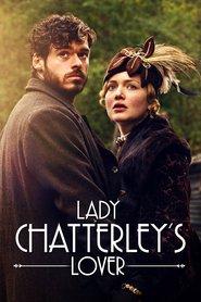 Lady Chatterley's Lover - Amantul doamnei Chatterley (2015) - filme online
