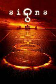 Signs - Semne (2002)