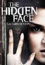 La cara oculta - The Hidden Face (2011) - filme online