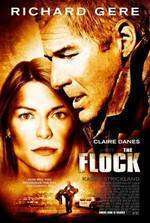 The Flock - Turma (2007) - filme online