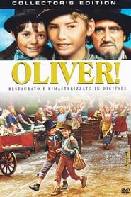 Oliver! (1968) - filme online