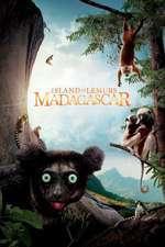 Island of Lemurs: Madagascar (2014) - filme online