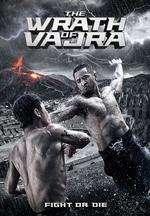 The Wrath of Vajra (2013) - filme online