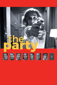 The Party (2017) – filme online