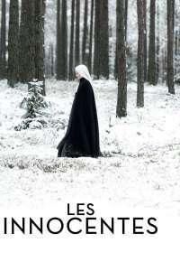 Les innocentes (2016) - filme online
