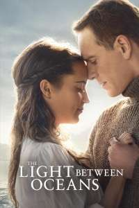 The Light Between Oceans (2016) - filme online