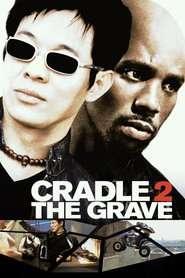 Cradle 2 the Grave – Parteneri neobişnuiţi (2003)