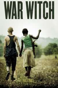 Rebelle - War Witch (2012) - filme online