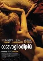 Cosa voglio di più – Come Undone  (2010) – filme online