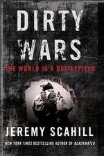 Dirty Wars (2013) - filme online