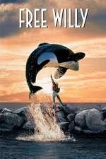 Free Willy - Salvați-l pe Willy I (1993)