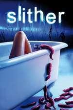 Slither - Târâtoarea (2006)