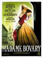 Madame Bovary (1949) - filme online