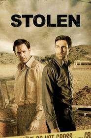 Stolen Lives - Vieți furate (2009)