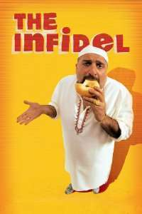 The Infidel - Infidelul (2010) - filme online hd