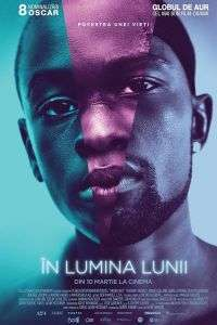 Moonlight - În Lumina Lunii (2016) - filme online