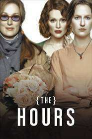 The Hours (2002) - filme online