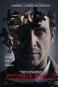 Tell-Tale - Poveste fatală (2009)