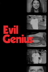 Evil Genius: The True Story of America's Most Diabolical Bank Heist (2018) - Serial TV