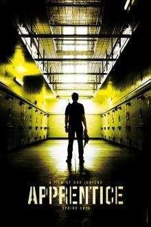Apprentice (2016) - filme online