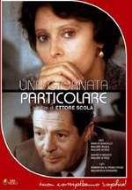 Una giornata particolare – O zi specială (1977)