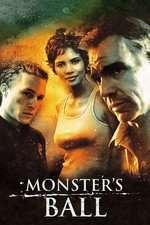 Monster's Ball - Puterea dragostei (2001) - filme online