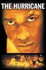 "The Hurricane – Carter, zis ""Uraganul"" (1999)"