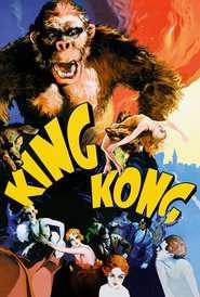 King Kong (1933) – filme online